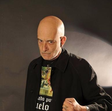 Jorge Montejo